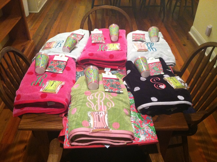 1000 images about my super sweet 15 on pinterest for At home bachelorette party ideas