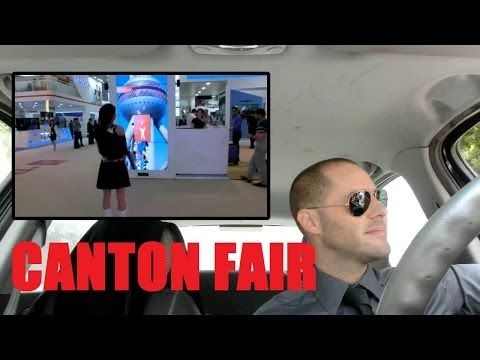 What's happening in China? - The Canton Fair - http://bookcheaptravels.com/whats-happening-in-china-the-canton-fair/ - I've been up at the Canton Fair, come and see what that's all about... Join me on Facebook:  Let's not forget Google Pl... - (city/town/village), adventure, beer, bikes, canton, china, fair, guangzhou, huizhou, shenzhen, sterzel, trade, winston