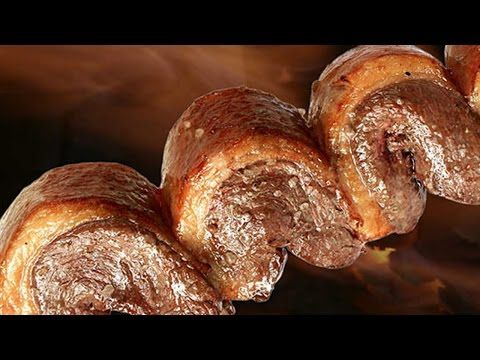 a92c566aee6 Aprenda Como Fazer Picanha de Churrascaria - YouTube