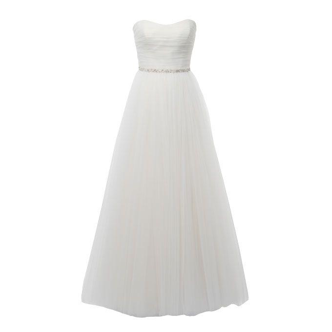 37 Best Wedding Dresses Images On Pinterest Wedding