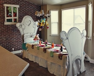 .Birthday Parties, Slumber Parties, Night Owls, Owls Parties, Parties Ideas, Parties Tables, Parties Theme, Sleepover Parties, Pajamas Parties