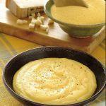 Vuoi un piatto rustico dal gusto robusto? Porta in tavola la polenta concia alla valdostana. Prova la ricetta di Sale&Pepe