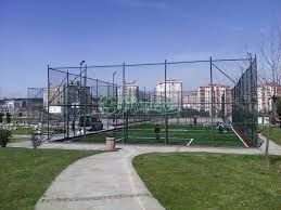 Tesis Yapımı http://www.firuzespor.com/?p=resimler&gl=tenis_kortu