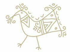 Risultati immagini per disegni sardi per cassapanche