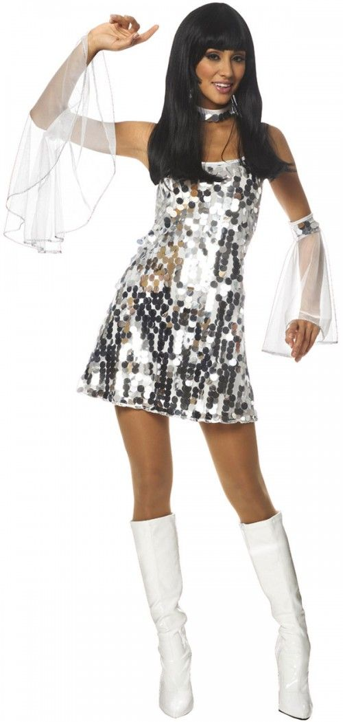 disco ball costume - Google Search