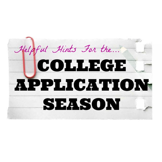 10 best Completing A College Application images on Pinterest - college application