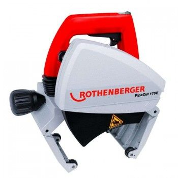 Rothenberger Testere HM 140 x 62 No.56704