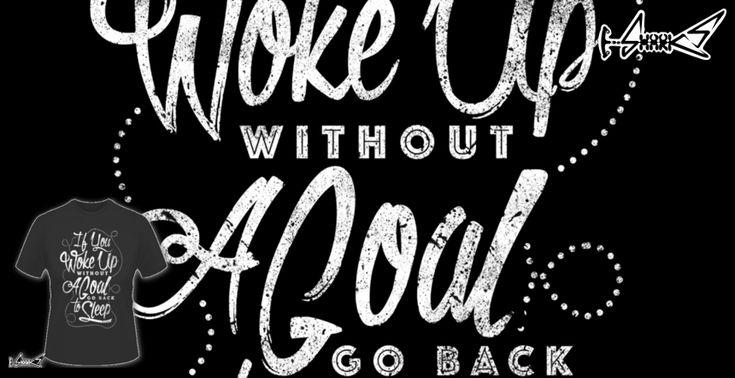Magliette+Go+Back+To+Sleep+-+Disegnato+da+:+Lou+Patrick+Mackay