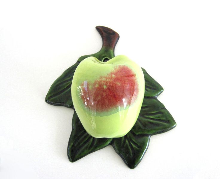Fruit Wall Decor best 25+ fruit kitchen decor ideas on pinterest | tiered fruit