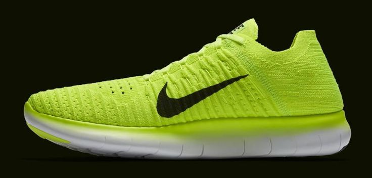 2013 New Arrival nikes Women Suit Shoes Green