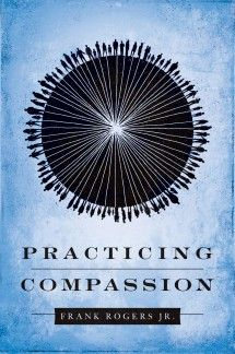 Compassion is more than a sympathetic feeling—it's the bond of human connection. Most religions lift up compassion, yet few people actually teach how to practice it. Through rich and moving stories of