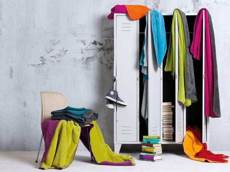 die besten 17 ideen zu grau gr ne farben auf pinterest. Black Bedroom Furniture Sets. Home Design Ideas