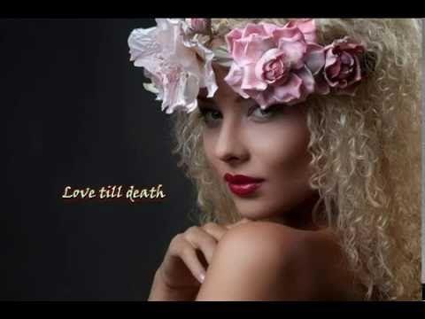 Любовь до гроба из альбома Данте Алигьери Dante Alighieri I