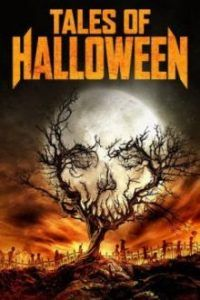 Tales of Halloween (2015) Review http://manapop.com/film/tales-of-halloween-2015-review/