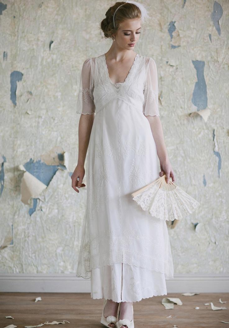 Nadine, Ruche, $249.99, Wedding Dress