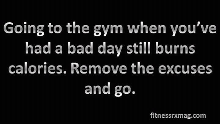 /Remember This, Feelings Better, Workout Counting, Burn Calories, Short Workouts, Burning Calories, Great Workouts, Workout Motivation Quotes, So True