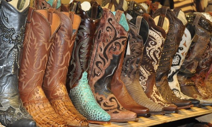 41 For 75 Value Towards Cowboy Boots And Country Fashion At Russell S Western Wear Cowboy Hat Styles Boots Cowboy Boots