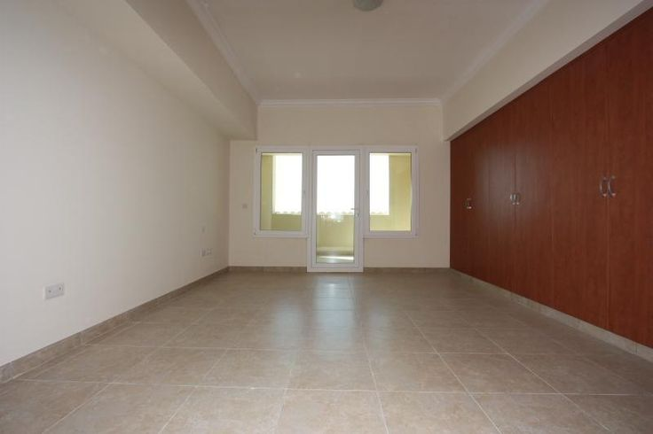 Candourproperty find best homes, houses, apartment, villas in Palm Jumeirah Park Districts for rent, lease, buy and sale in Dubai.