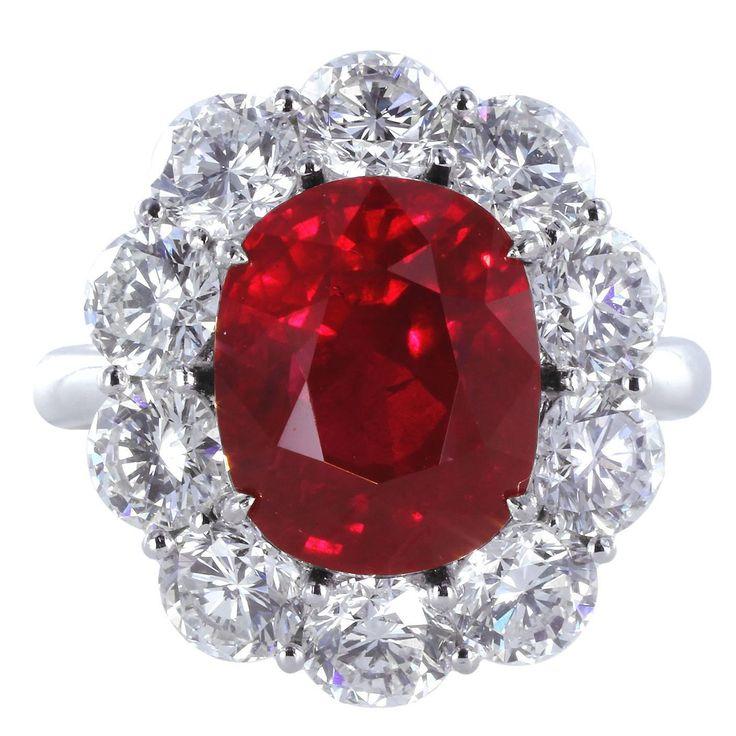 один вариантов бриллианты сапфиры рубины алмазы фото кольца время