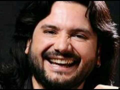 La llave - Jorge Rojas - YouTube