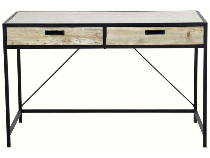 malle conforama coffre malle malle pliable van cm with. Black Bedroom Furniture Sets. Home Design Ideas