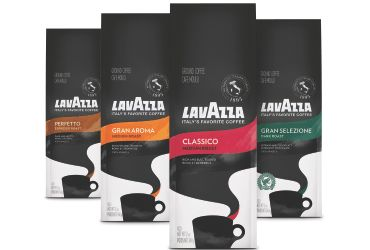 Enjoy $2.00 off the new specialty drip blends (Classico, Gran Selezione, Gran Aroma, Perfetto). Available at these and other fine retailers: Fortinos, Longo's, Metro, Sobeys, Loblaws, Zehrs, Safeway, IGA, London Drugs, Save On Foods, Overwaitea.