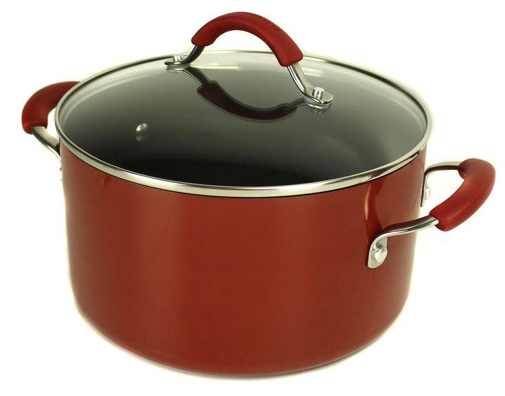 Kitchenaid Pot And Pan Set 9 best kitchenaid pots and pans images on pinterest | cookware set