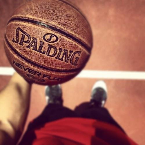 дополнение, баскетбол картинки для авы снова