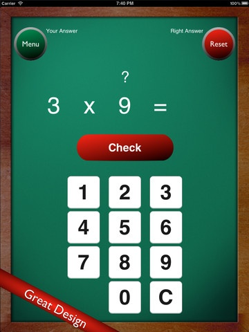 Amazon.com: Learn Algebra: Appstore for Android