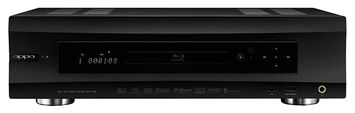 Oppo BDP105D Derby Version Region Free Blu Ray DVD Player, Oppo's new BDP-103D and BDP-105D are very similar. Both have new features that include 4K video up-scaling (double the resolution than Full HD 1080p blu ray players), 2D-to-3D conversion, dual HDMI inputs, dual HDMI outputs and Mobile High-definition Link (MHL) compatibility. http://www.worldwidevoltage.com/oppo-bdp105d-derby-version-region-free-blu-ray-dvd-player.html