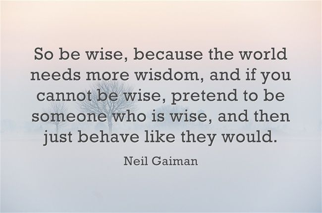 1000 Ideas About Neil Gaiman On Pinterest: 1000+ Images About Neil Gaiman On Pinterest