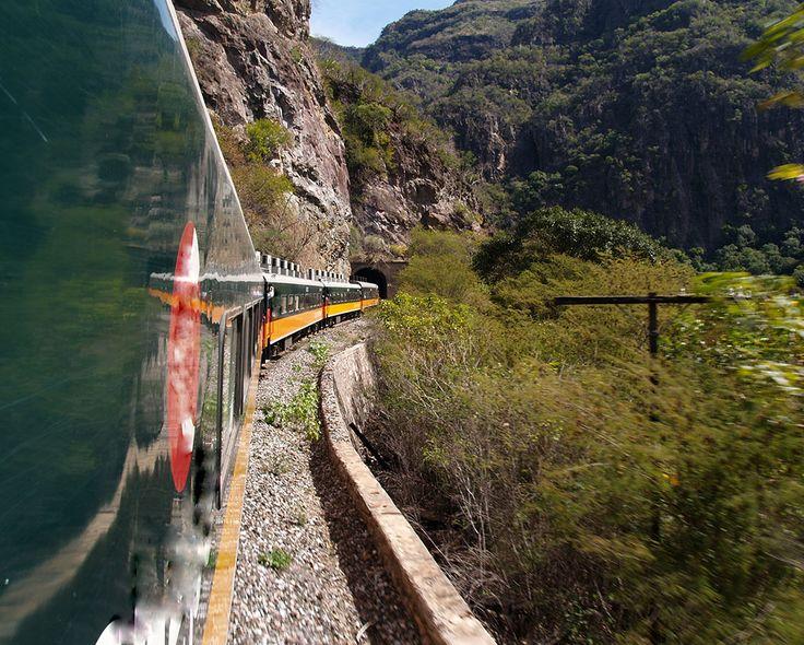 el-chepe-train