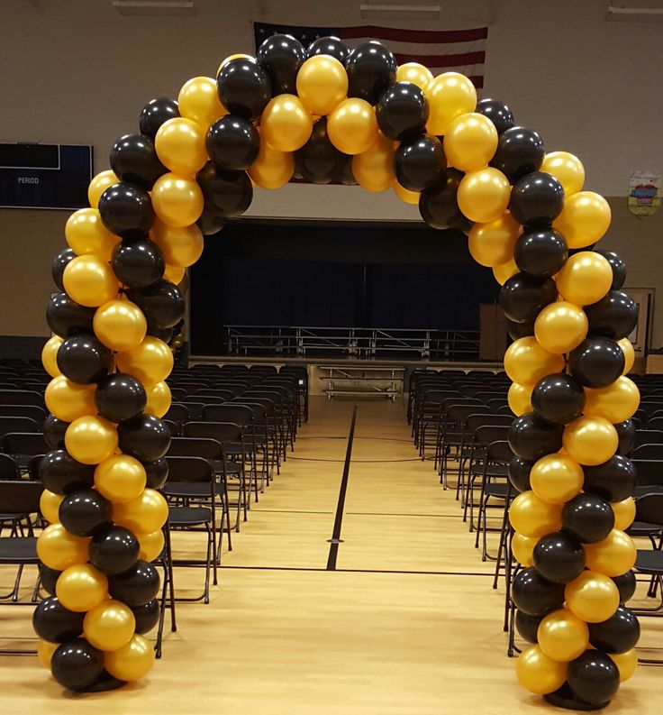 137 Best Images About Balloons Elite Balloon Decor On