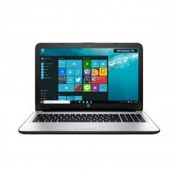 HP Laptop Price in India | Buy HP Laptops Online | Placewell Retail