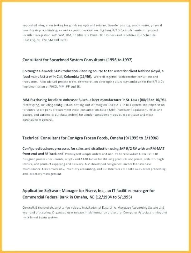 Pin By La Toya Haynes On Executive Coaching Cover Letter For