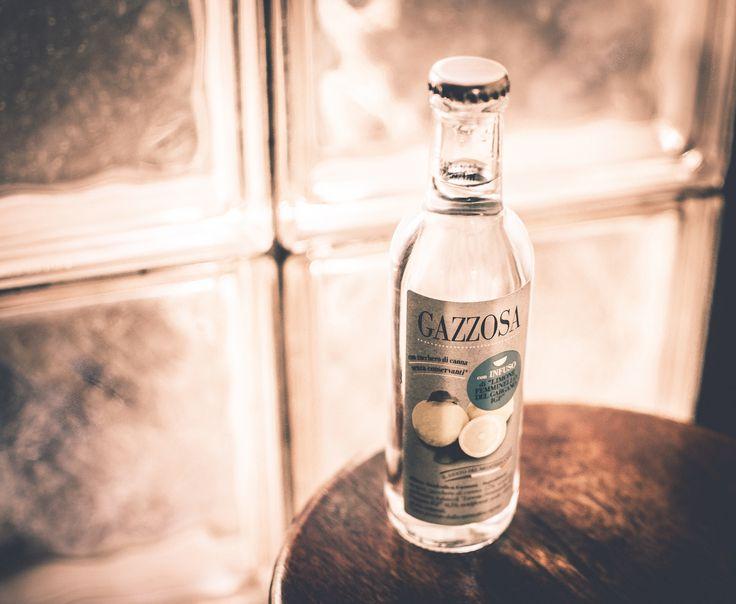 https://flic.kr/p/Mo4cSR | [ r i c o r d i ] #flickr #gazzosa #gassosa #bottle