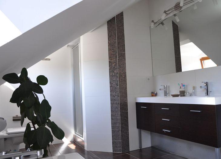 8 best Idée meubles images on Pinterest Furniture, Lounges and Salons - cree ma maison en 3d gratuitement