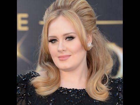 Top ten ranking videos: Top ten best female singers of Hollywood