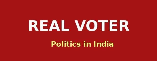 My Urgent Message for Prime Minister #NarendraModi
