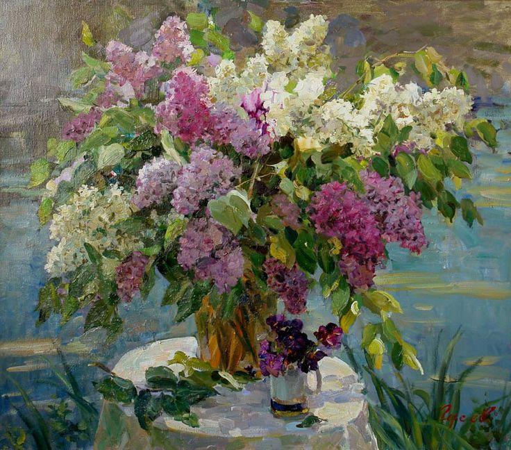 Vladimir Gusev Abf5d9dd0a2e33c1ad982f21fe88dee8