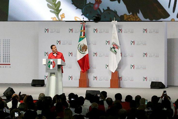 Claudio X. González Guajardo ha pasado casi dos décadas combatiendo la corrupción y la impunidad que tanto deterioran a México. Hoy su organización periodística es un blanco por sus críticas al gobierno de Enrique Peña Nieto.