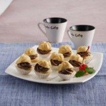 SUS VLA COKELAT KOMBINASI http://www.sajiansedap.com/mobile/detail/9828/sus-vla-cokelat-kombinasi