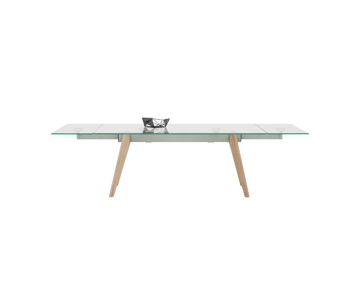 1000 images about BoConcept Dining Tables on Pinterest  : abf5ec2b639828e9c0f5728c5dc556b3 from www.pinterest.com size 736 x 588 jpeg 11kB