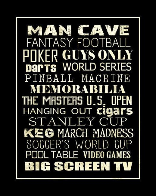 The League Man Cave Quotes : Best images about my man cave ideas on pinterest