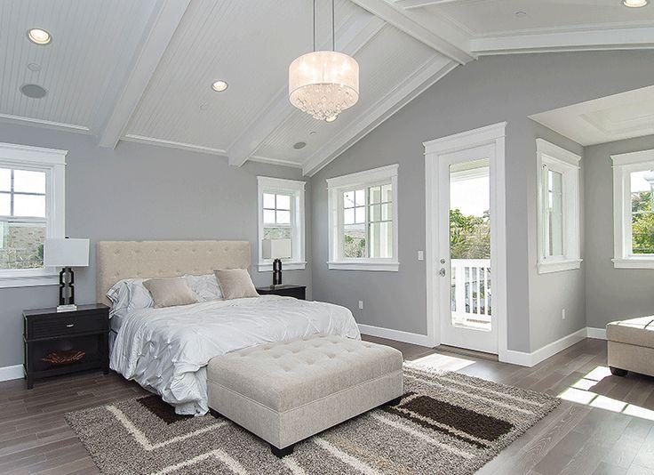 42 best BEDROOMS images on Pinterest Bedroom lighting Bedrooms