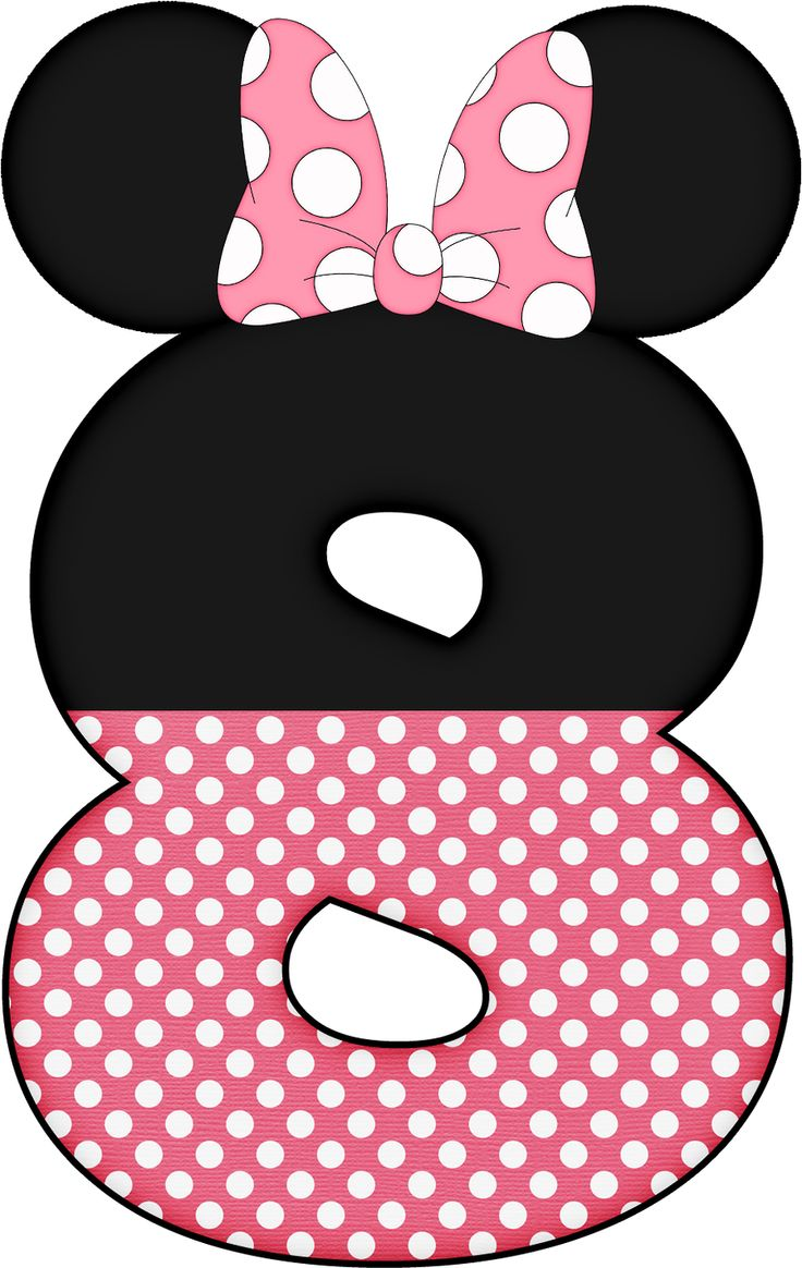 Mickey e Minnie - SI_Ratinha_Feliz_Alpha (35).png - Minus