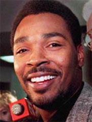 odney King AKA Rodney Glen King  Born: 2-Apr-1965 Birthplace: Sacramento, CA Died: 17-Jun-2012 Location of death: Rialto, CA Cause of death: Accident - Drowning  Gender: Male Race or Ethnicity: Black Sexual orientation: Straight Occupation: Victim, Criminal  Nationality: United States Executive summary: Subject of filmed LAPD beatdown