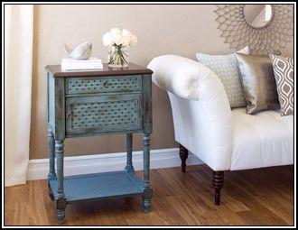 44 best images about dulux colors on pinterest. Black Bedroom Furniture Sets. Home Design Ideas