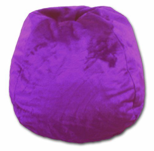 550 best cool bean bags images on Pinterest Beans Bean bag