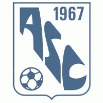 AS Colmar-berg Logo. Get this logo in Vector format from https://logovectors.net/as-colmar-berg/